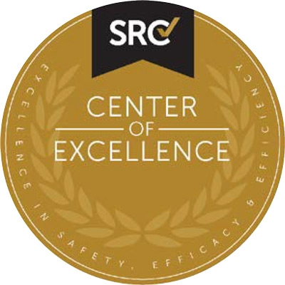Excellence in Robotic Surgery