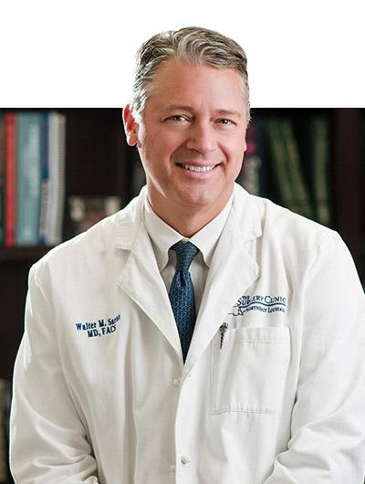 Dr. Walter Sartor